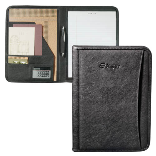 Picture of DuraHyde Writing Pad, Promotional Logo DuraHyde Writing Pad
