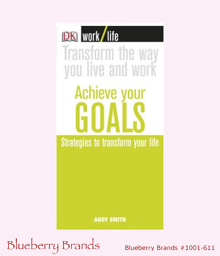 Picture of Essential Work/Life: Achieve Your Goals