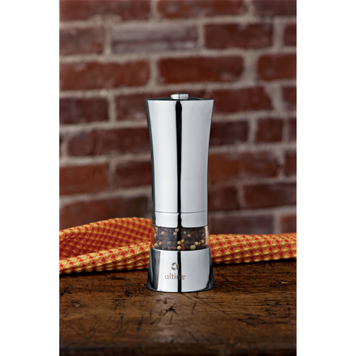 Picture of Wave Electric Pepper Mill
