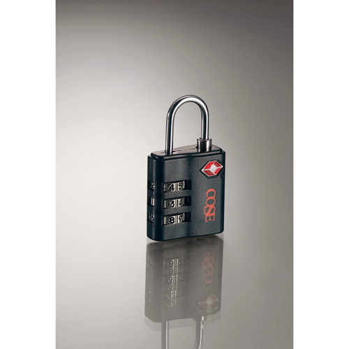 Picture of Travel Sentry Luggage Lock