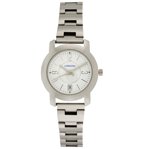 Picture of Women's Titan Analog Watch, Promotional Logo Women's Titan Analog Watch
