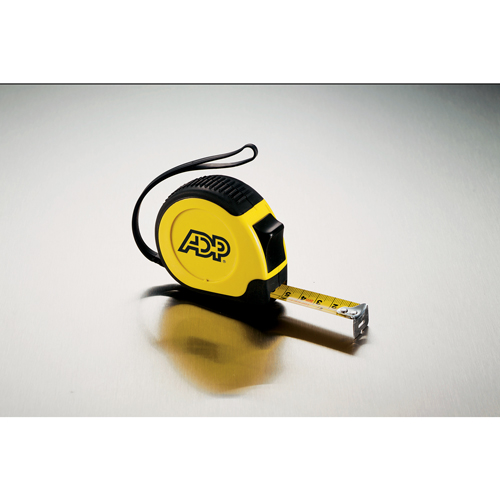 Picture of WorkMate 16 ft. Tape Measure, Promotional Logo WorkMate 16 foot Tape Measure
