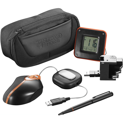 Picture of Neotec Technology Travel Set