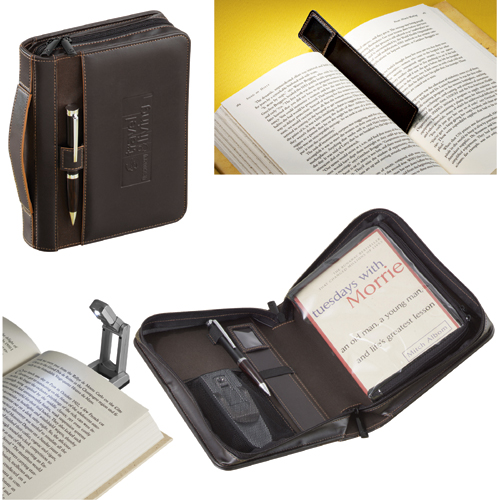 Picture of Stratford Travel Reading Set