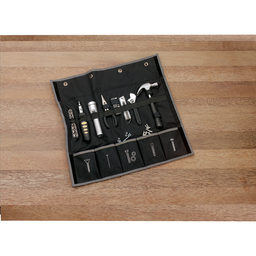 Picture of WorkMate Toolset in Pouch