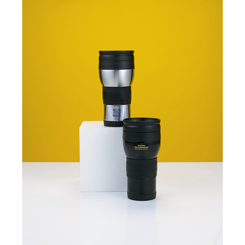 Picture of Auto Perf Tumbler
