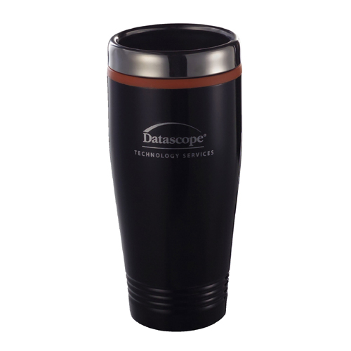 Picture of Neotec Tumbler, Promotional Logo Neotec Tumbler