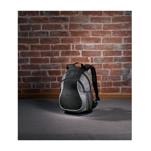 Picture of Coil Backpack, Promotional Logo Coil Backpack