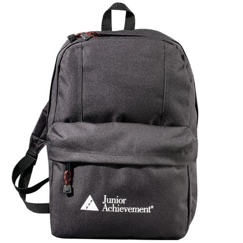Picture of Excel Sport Backpack