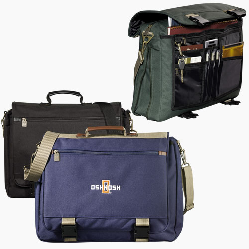 Picture of Northwest Expandable Saddle Bag, Promotional Logo Northwest Expandable Saddle Bags