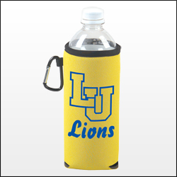Picture of Bottled Water Holder, Promotional Logo Bottled Water Holder