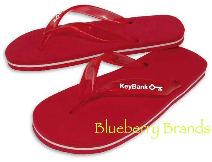 Picture of The Capistrano Sandal