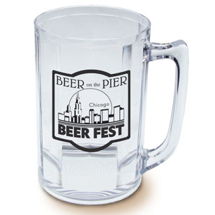 Picture of Beer Mug