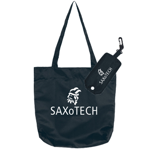 Picture of Bag-in-a-Bag, Promotional Logo Bag-in-a-Bag